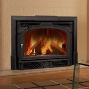 woodburning fireplace inserts | vermont_castings_wood_burning_fireplace_insert_montpelier