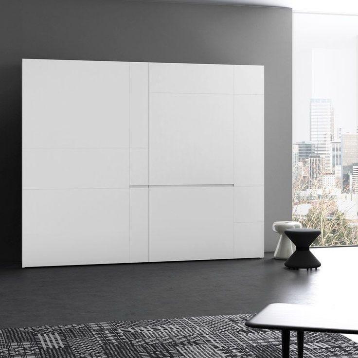 Modular Wardrobe best 25+ modular wardrobes ideas on pinterest   big closets