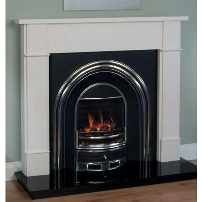 Pin by Gr8Firescouk on Fire Surrounds for WoodBurning