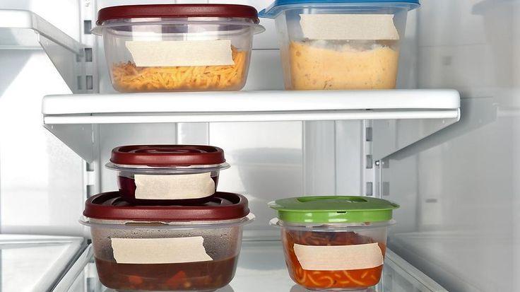 Jeden Tag wird geschnippelt und gekocht - das kann schon mal dauern. Und genau das möchte unsere Test-Köchin Jana, Mutter von drei Kindern, ändern; Hackfleisch lieber frisch kochen.