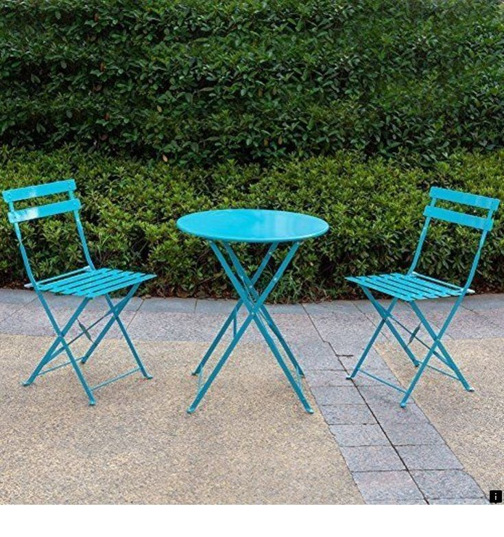 Click The Link To Find Out More Outdoor Metal Bistro Chairs Click The Link To Find Out More Our Web Imag Outdoor Bistro Set Bistro Set Metal Bistro Chairs