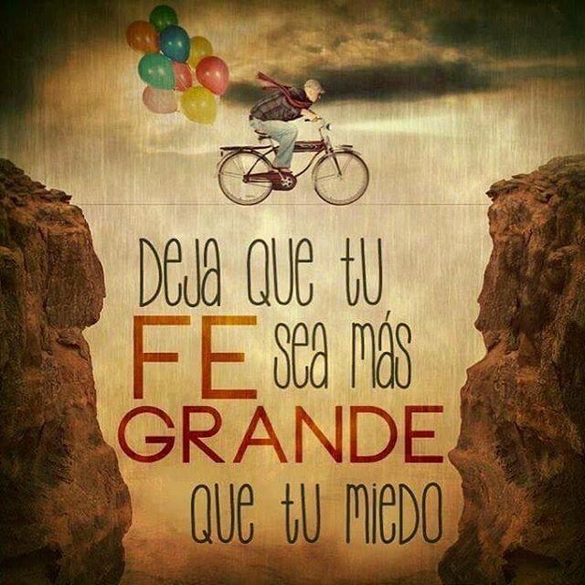 """(@bendiciones_para_ti_)  """""""