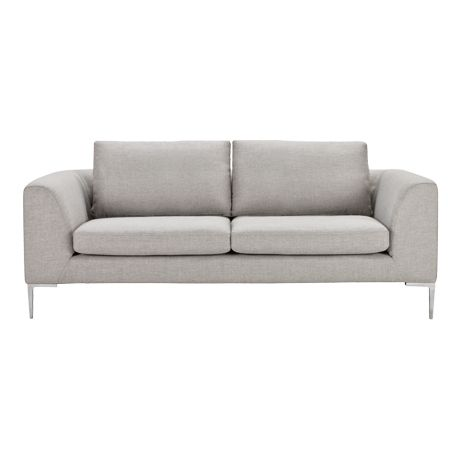 Hilton MK3 2.5 Seat Sofa - $849