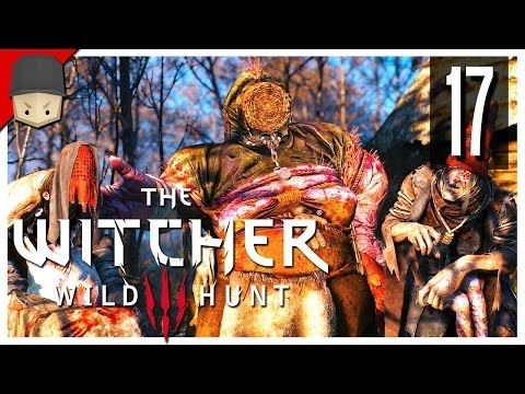 cool The Witcher 3: Wild Hunt - Ep.17 : Ladies of the Wood! (The Witcher 3 Gameplay / Walkthrough)