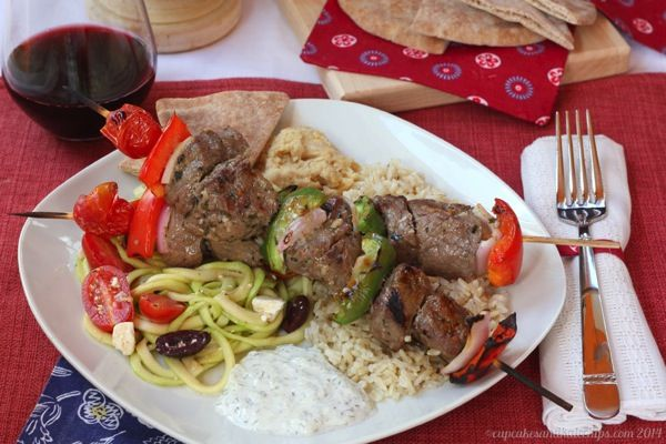 Greek Beef Kabobs Souvlaki 1.jpg