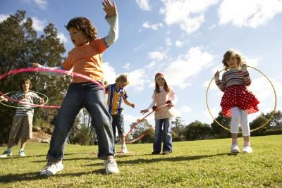 Activities for Children With Selective Mutism