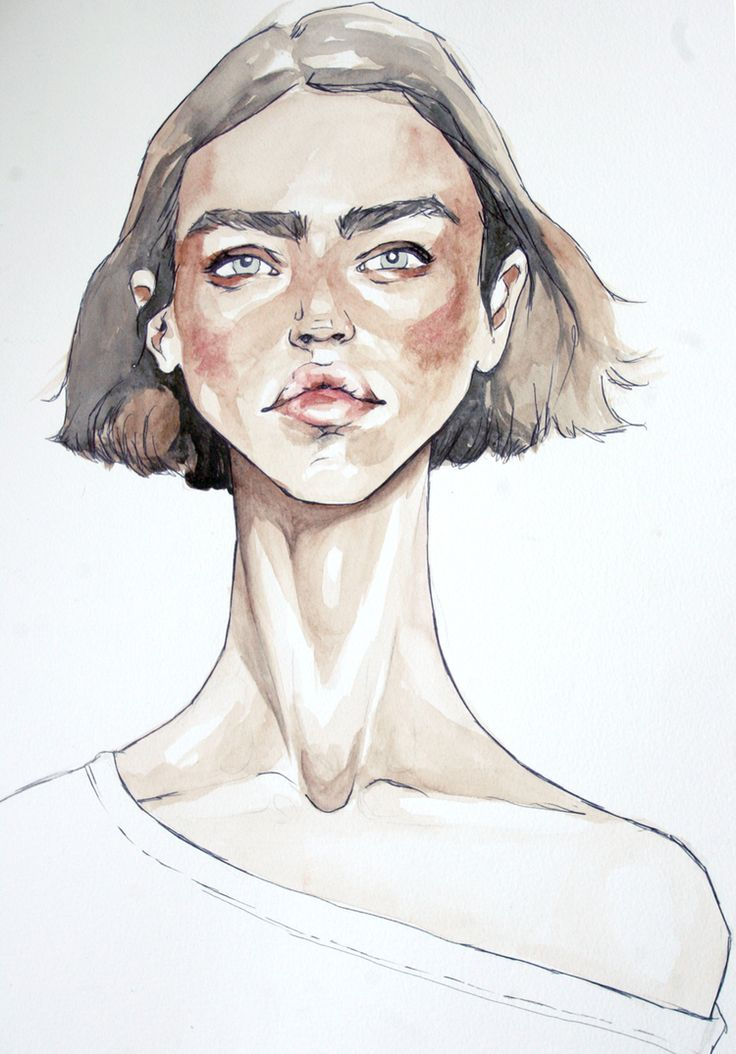 Figurative Sketchbooks, Figurative Design Elements , inspiration for #CAPI Students at milliande.com , fashion, women, drawing design, illustration, faces, portrait, sketchbook /51cce60ee4b0bf9a1f4e9896/51cce674e4b0898df4c4466d/1372382839723/IMG_8044.jpg?f...