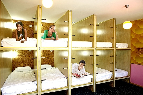 Mexico City | Luna's Bunk Beds | Pinterest | City, Bunk ...