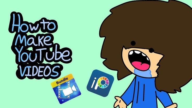 HOW TO MAKE YOUTUBE VIDEOS! |Mateo Toons| Stop flipping asking me how to make videos please shoutouts General Grant https://www.youtube.com/channel/UCU7-MUpE6hZfKzJCiyGglqw Jacob W Duran https://www.youtube.com/channel/UCVAnvEzD8lJ7Dkh1owQJ1rA Be sure to subscribe!