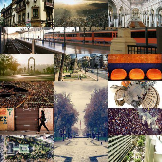 collage_instagram_purb_2015_stgo-web