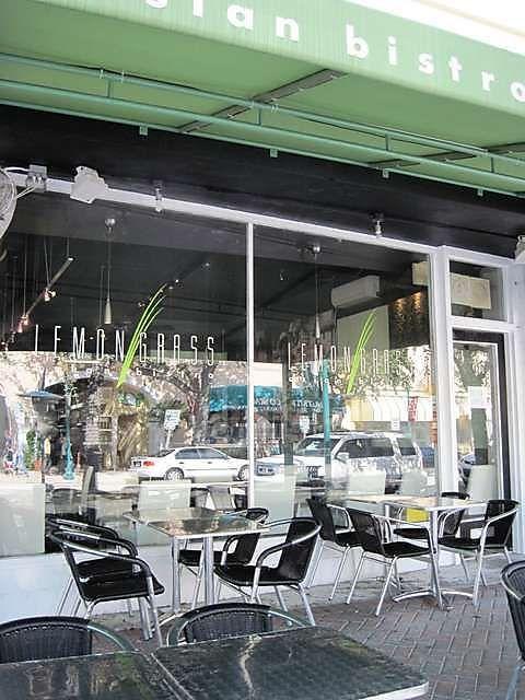 Solita Restaurant Delray Beach Florida