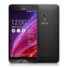 Zenfone 5 Rp. 2.015.000 Garansi Resmi WA +62 812 9814 8148