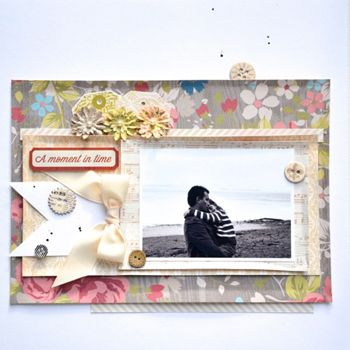 My Creative Sbook Kit Club Wedding Booksbook Kitsketches