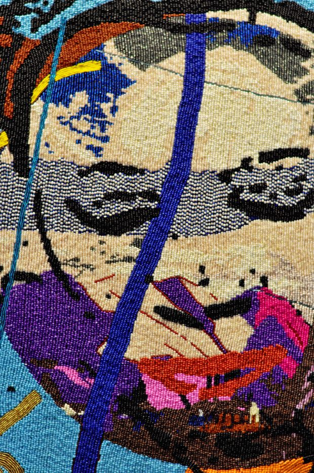 FNB Joburg Art Fair 2013