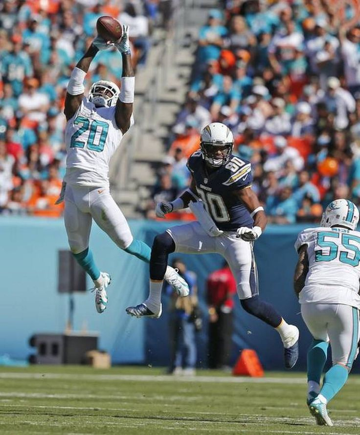 San Diego Chargers Fan: 695 Best Fins Fan Go Dolphins Images On Pinterest