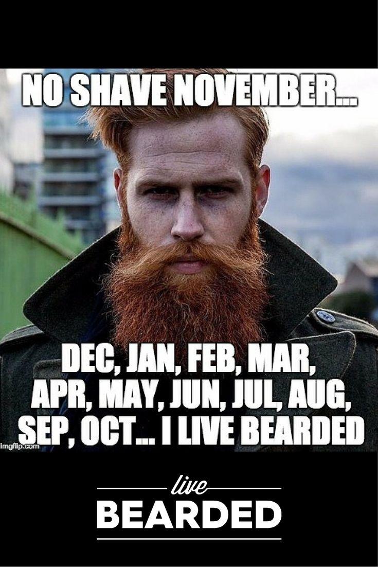 Best 25+ Trimmed Beard Styles Ideas On Pinterest