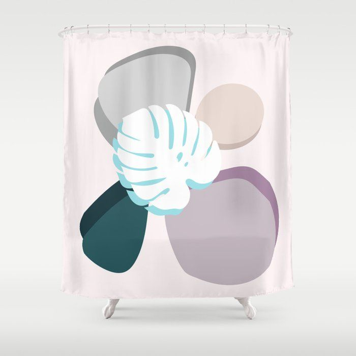 Nordic Bathroomdesign: SALE: 25% OFF Everything By Bitart On Society6 Today! Buy
