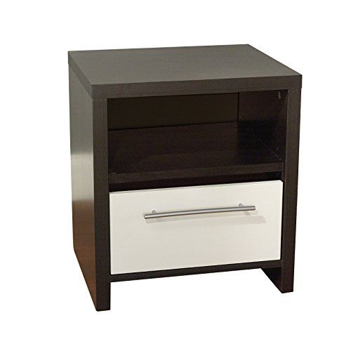 Best 119 Best Nightstands Midcentury Modern Images On Pinterest 400 x 300