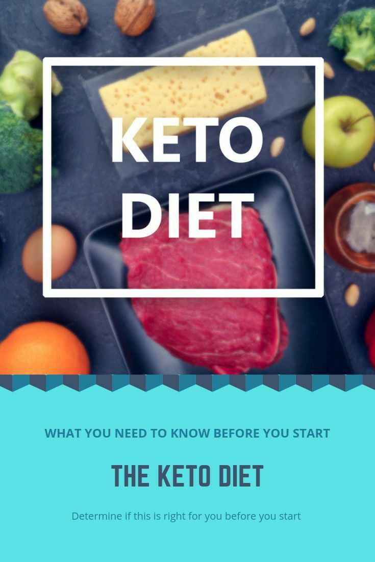 Many studies show that low-carb and ketogenic diets can lead to dramatic weight …