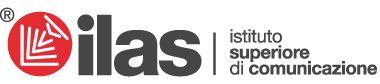 ILAS-Istituto-Superiore-di-Comunicazione