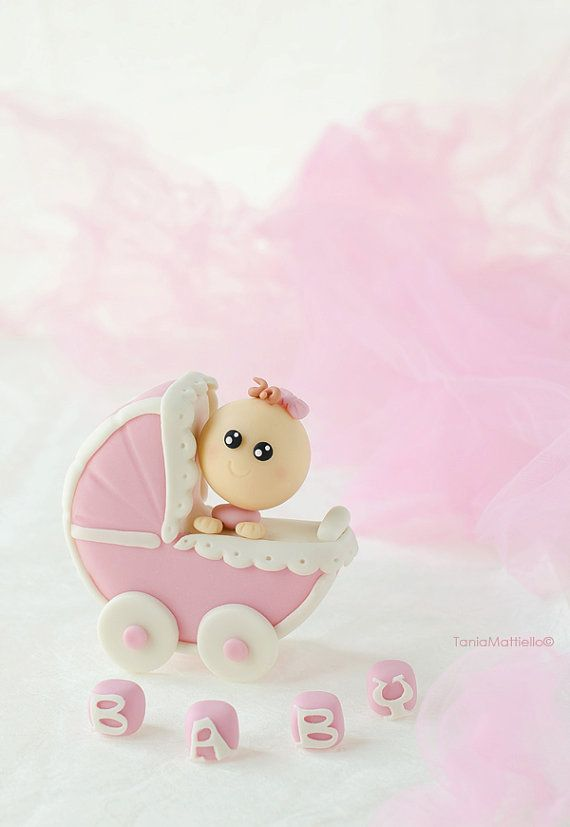 Hey, I found this really awesome Etsy listing at https://www.etsy.com/se-en/listing/247005266/custom-name-handmade-cold-porcelain-baby