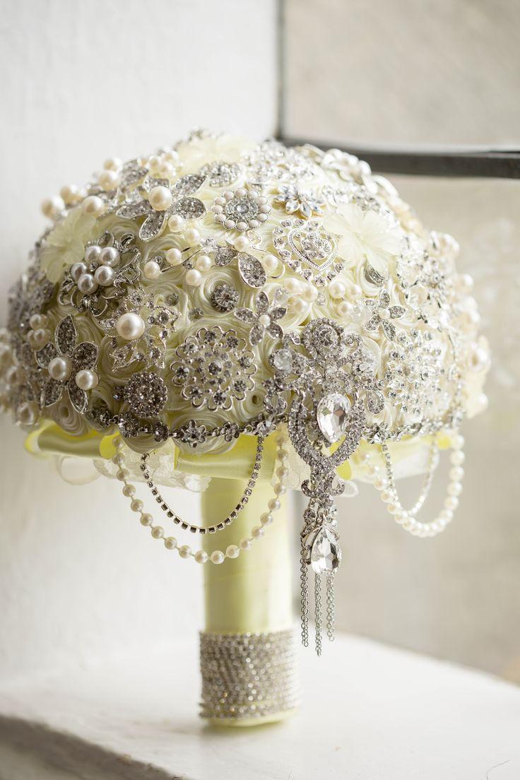 24 best Jen\'s Bouquets images on Pinterest