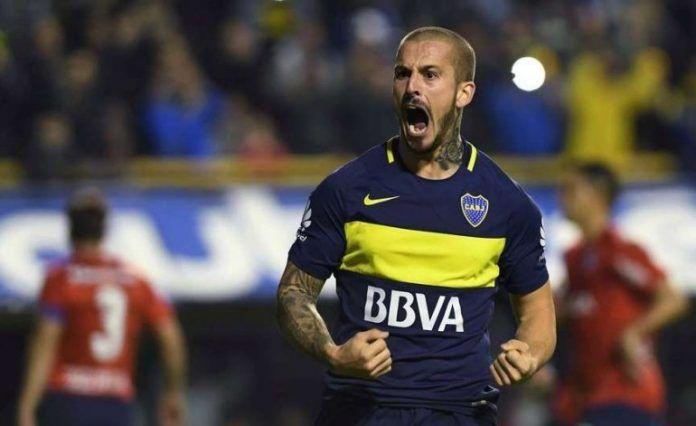 Transmision Boca Juniors vs Racing en vivo 19 noviembre 2017 HD - Ver partido Boca Juniors vs Racing en vivo 19 de noviembre del 2017 por la Superliga. Resultados horarios canales de tv que transmiten en tu país.