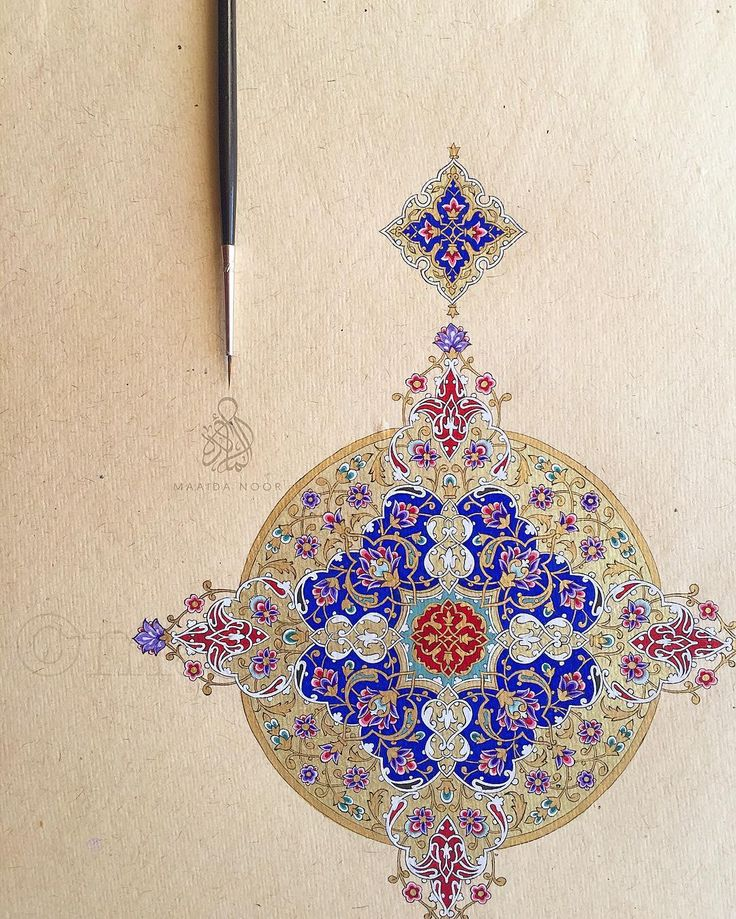 keep silent... the most beautiful voice, is the talk of your hand on the table. - Nizar Qabbani #maaidanoor