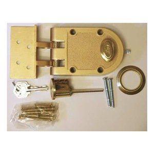 56 Best Home Door Hardware Amp Locks Images On Pinterest