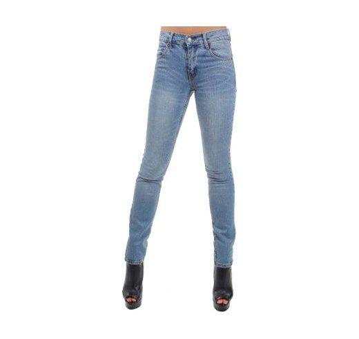 Jeans Cheap Monday 20 eur (prezzo iniziale 59)