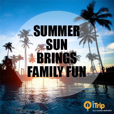 Family Vacation Funny Quotes And Sayings Wwwpicswecom
