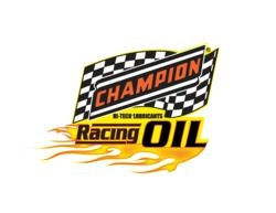 Champion Oil Announces Assistance for United States Auto Club (USAC) Racers, if you would like to read more about this story please go to: http://motorntv.com/modules.php?name=News=article=12226