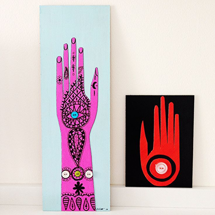 Hand & Hamza by Col Connor | Abstract Pulp - My Work | Pinterest | Hands, Abstract and Currently working
