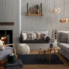 Living Room Zwolle 40 best styling | landelijk (gamma zwolle) images on pinterest