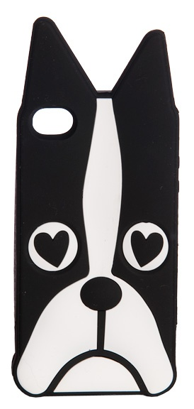 Marc by Marc Jacobs Shorty iPhone 4G Case  #holtspintowin
