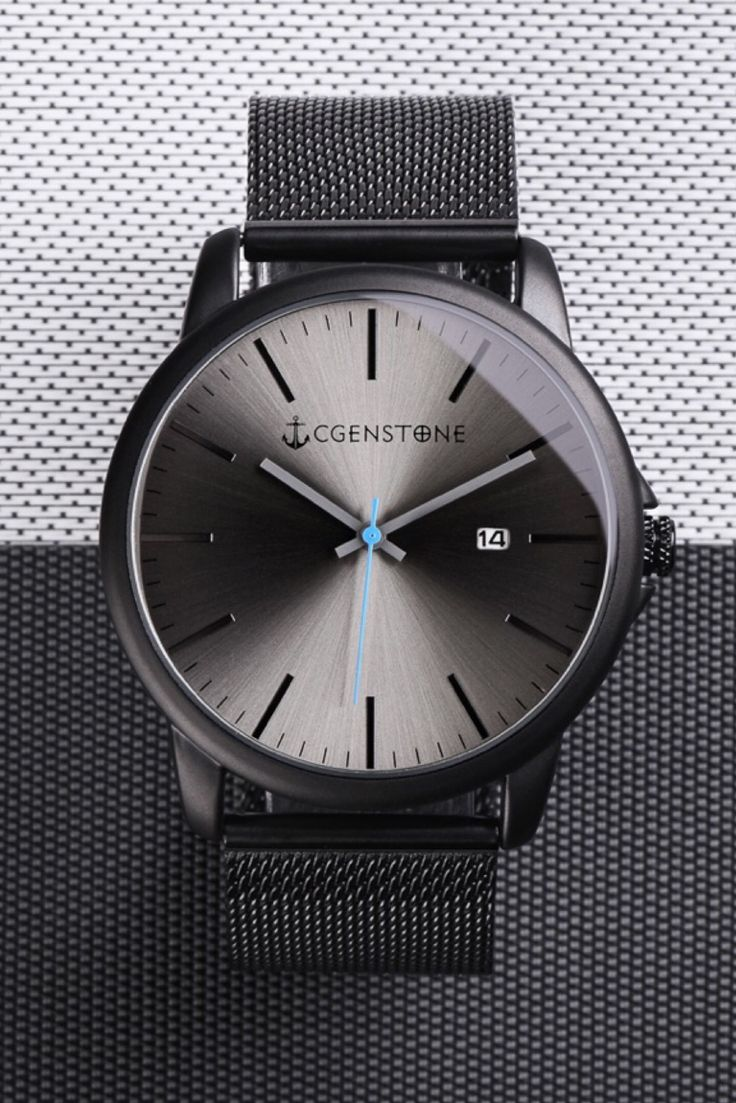 High Quality Watch at affordable price, Minimalist , Exclusive and Unique timepiece Under $100 - Free Shipping On All Order In United States - Men Watches - Luxury Timepieces - Gift for him - Cgenstone