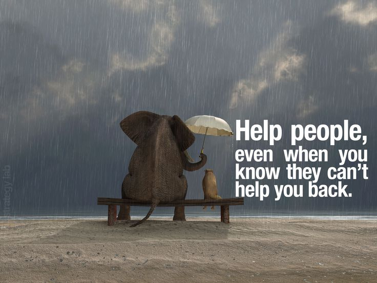 Quotes On Helping Others Quote On Helping Others Quotes About ...