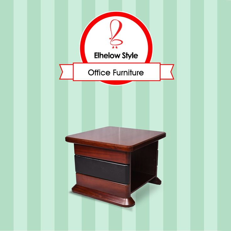 1000 images about products on pinterest home office - Home office furniture components ...