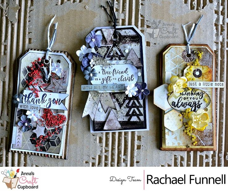 Rachael Funnell​ has created these STUNNING tags 7 DOTS STUDIO'S - DREAMSCAPES collection along with the co-ordinating embellishment range from UmWowStudio!!!! <3  Check out Anna's blog to see all the details! :)  To view the 7 Dots Studio Dreamscapes collection available in the Anna's store follow the link below: https://www.annascraftcupboard.com.au/store/index.php?main_page=advanced_search_result&search_in_description=1&keyword=dreamscapes
