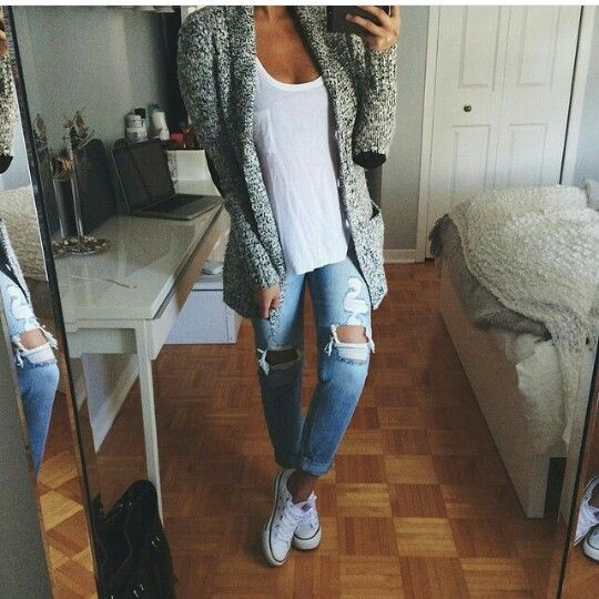 Find More at => http://feedproxy.google.com/~r/amazingoutfits/~3/-XoJkKCnXzo/AmazingOutfits.page