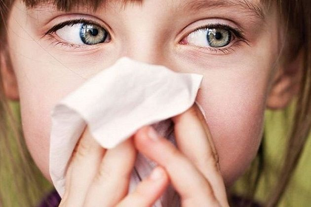 mymommy.gr   Μαμά και Παιδί : Μα τι είναι πια αυτή η γρίπη;