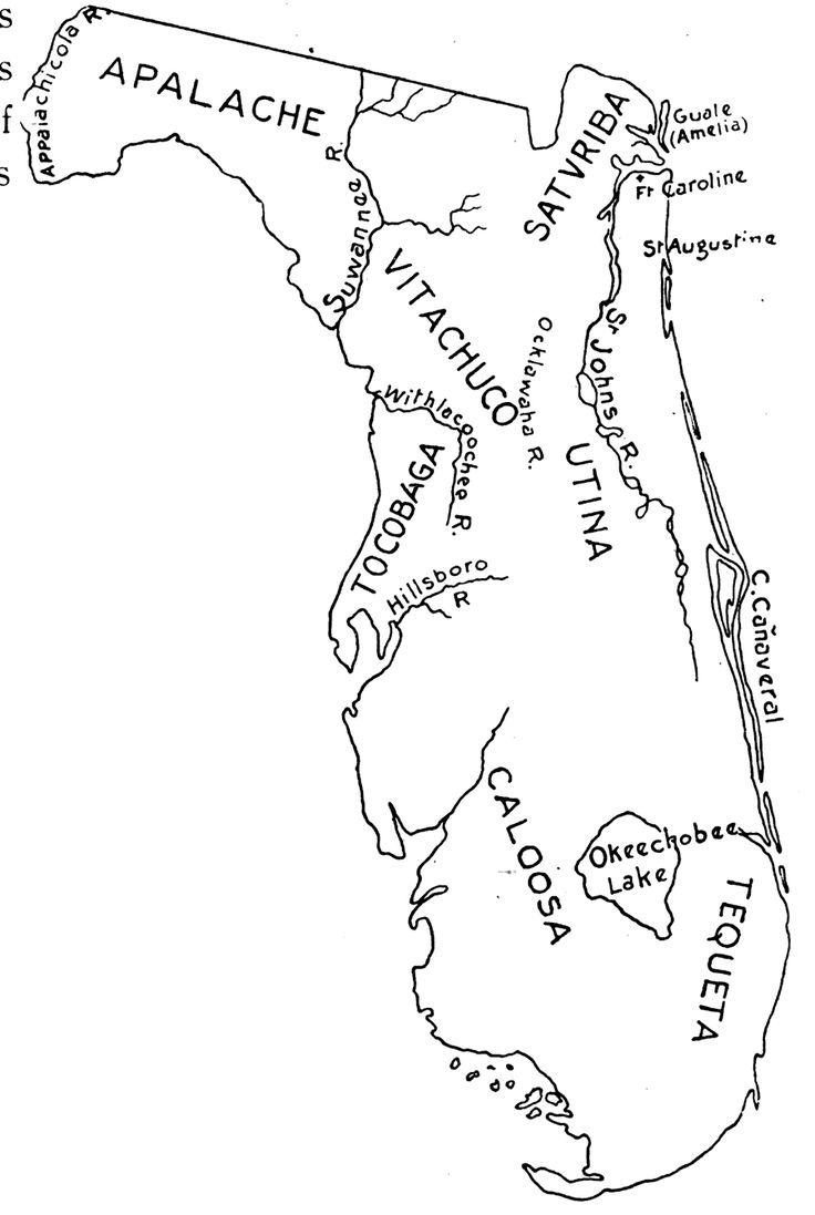 Best Images About Historic Panama CityBay County On Pinterest - Florida map niceville