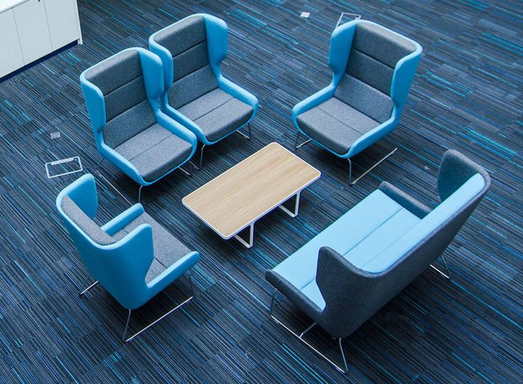 Exceptional Versatile Wingback Chairs