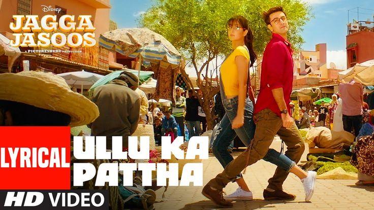 Top 10 Hindi Song of the Week – July 14th, 2017