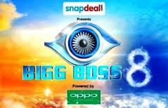 Bigg Boss Season 8 30th November 2014 colors HD episode normous Boss been an extremely well known reality show, goes ahead Color TV from Monday to Sunday at 9:00 pm to 10:00 pm. This show telecasted on 21 September 2014. It is an Indian release of Big Brothe
