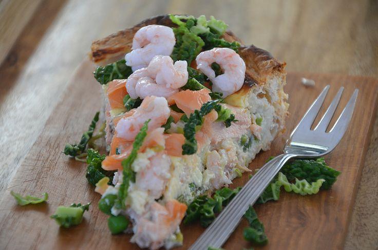 twin-food.dk taerte-med-rejer-asparges-og-laks
