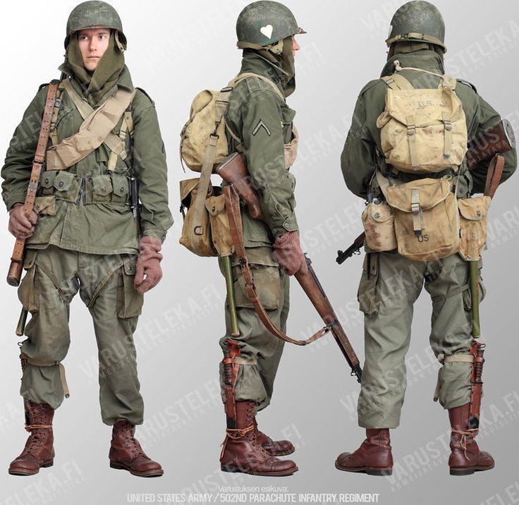 World War 2 Helmet American - Google Search | Позы ...
