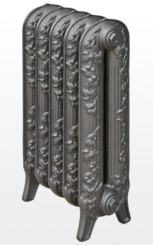 20 besten heizung bilder auf pinterest heizk rper - Radiator badezimmer ...
