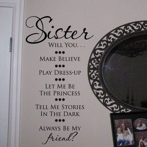 Somewhere In Time Quotes: Use This Sweet Saying Somewhere In My Spare Time... Now If