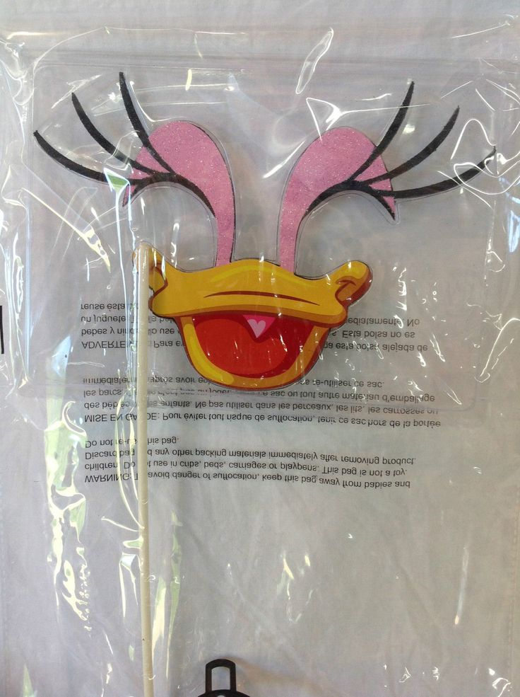 Disney Daisy Duck Adult Female Large 12 14 Costume | eBay
